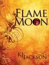Flame Moon