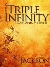 Triple Infinity