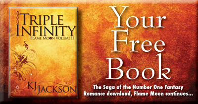 free-book-pic