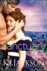 Of Sin & Sanctuary