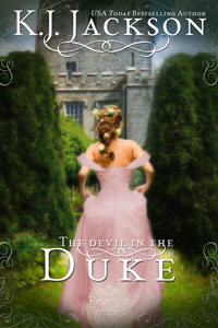 The Devil in the Duke